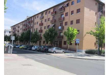 Apartamento en Aranjuez - 0