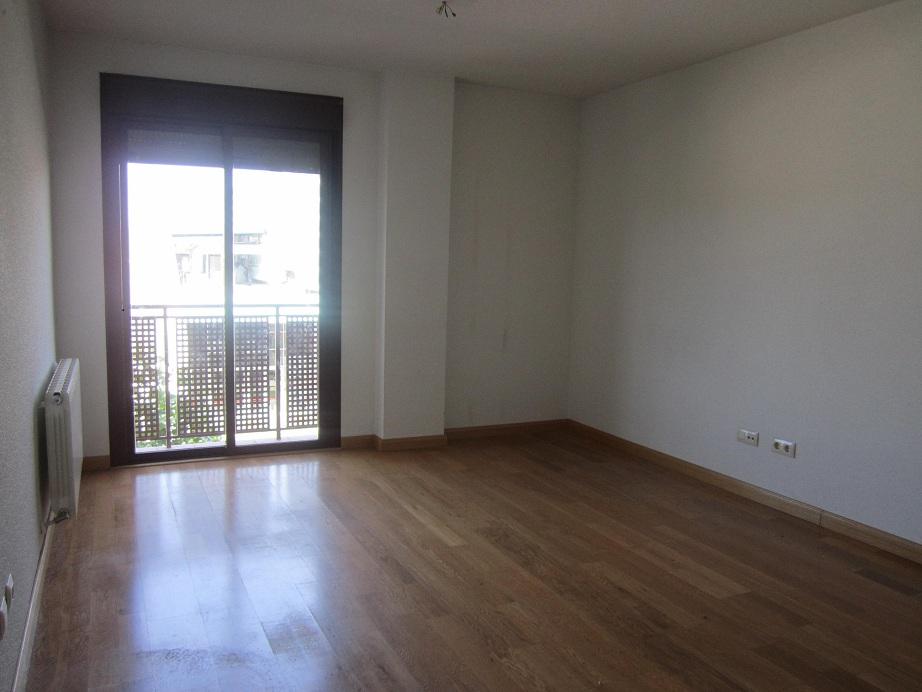 Apartamento en Aranjuez (36732-0001) - foto5
