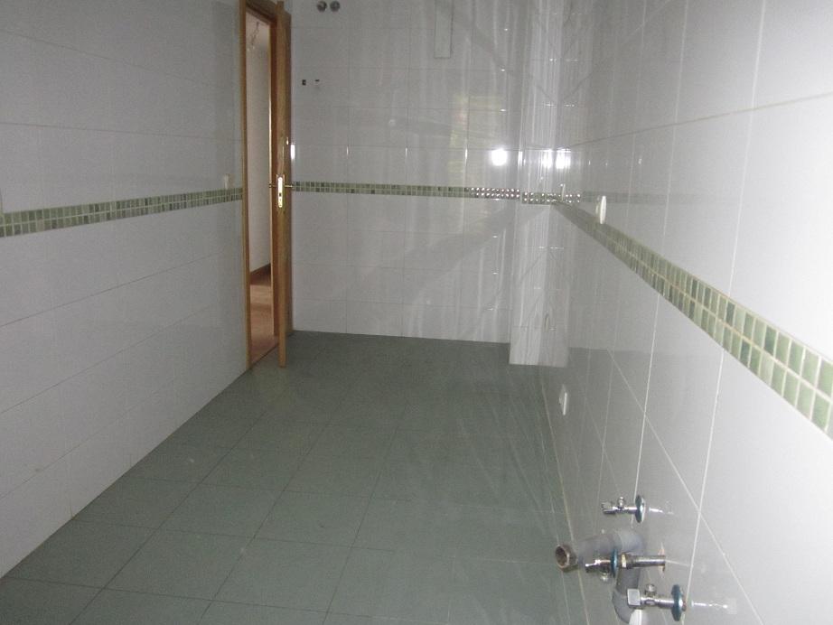 Apartamento en Aranjuez (36732-0001) - foto2
