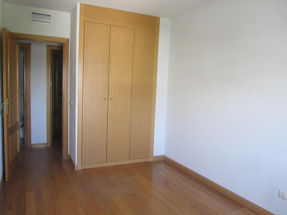 Apartamento en Aranjuez (36732-0001) - foto4