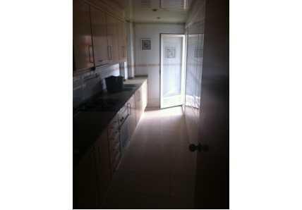 Apartamento en Sant Andreu de la Barca - 1