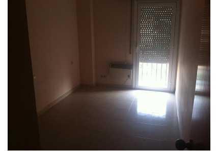 Apartamento en Sant Andreu de la Barca - 0