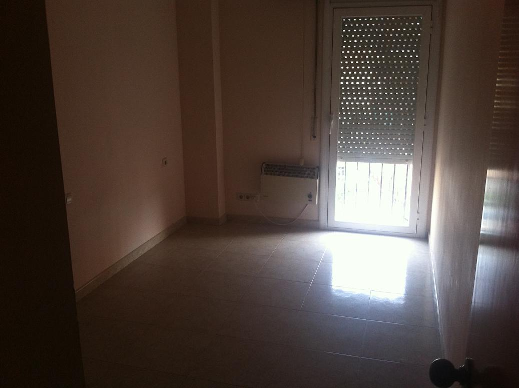 Apartamento en Sant Andreu de la Barca (36741-0001) - foto1