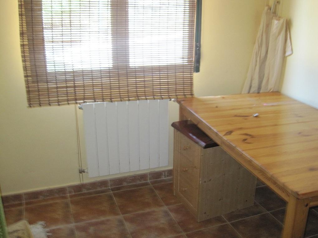 Apartamento en Becerril de la Sierra (36742-0001) - foto5