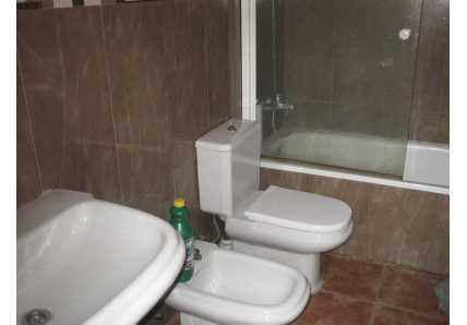Apartamento en Becerril de la Sierra (36742-0001) - foto6