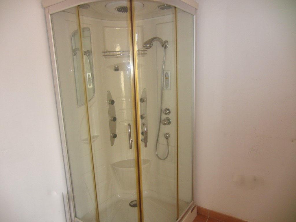 Apartamento en Lloseta (36748-0001) - foto1