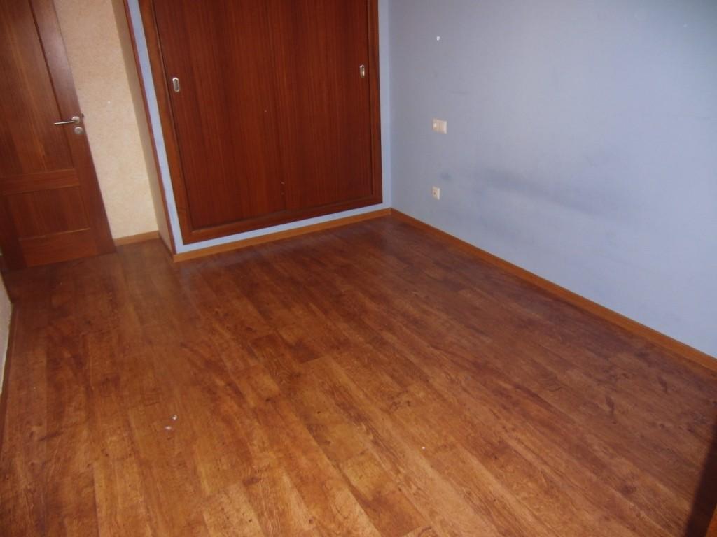 Apartamento en Lloseta (36748-0001) - foto3