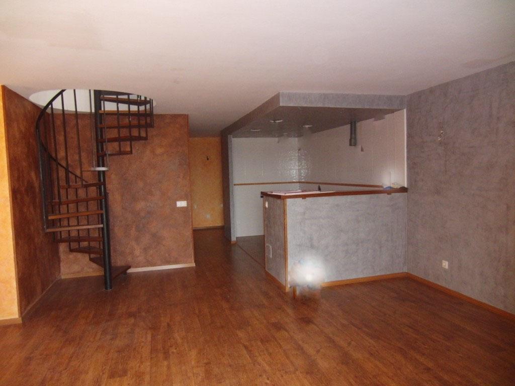 Apartamento en Lloseta (36748-0001) - foto2