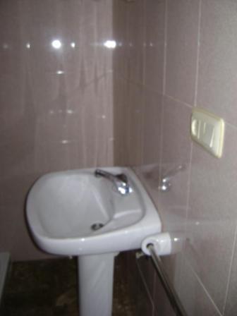 Apartamento en Oliva (36751-0001) - foto1