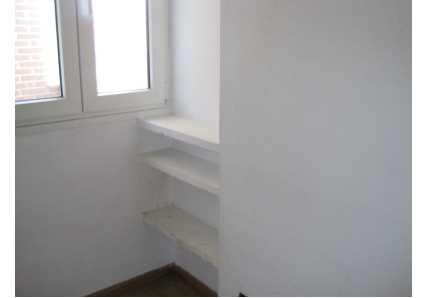 Apartamento en Galapagar - 0