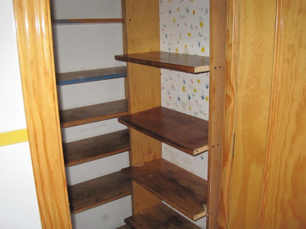 Apartamento en Galapagar (36760-0001) - foto5