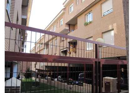 Apartamento en Galapagar (36760-0001) - foto10