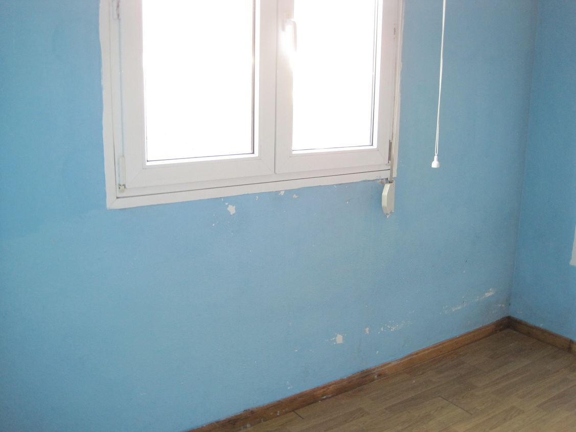 Apartamento en Galapagar (36760-0001) - foto4