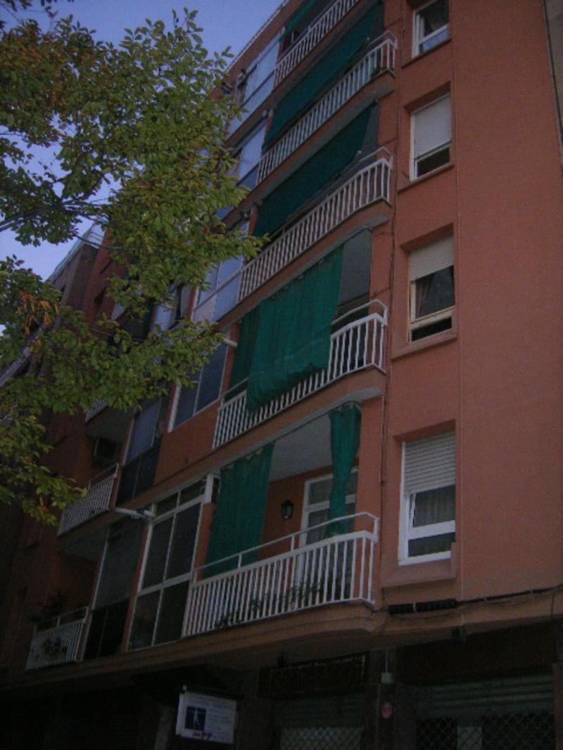 Apartamento en Rubí (36762-0001) - foto0