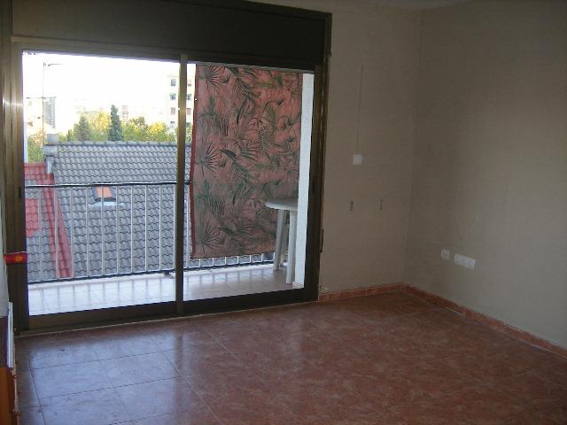 Apartamento en Rubí (36762-0001) - foto4