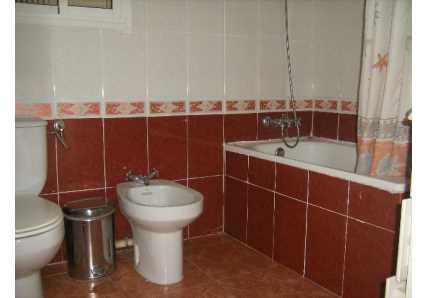 Apartamento en Rubí - 1