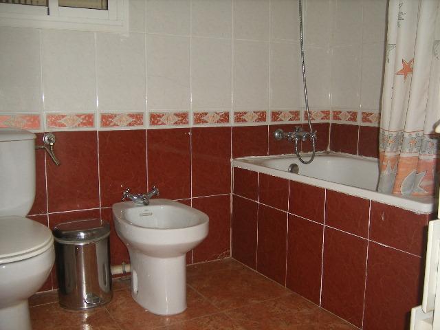 Apartamento en Rubí (36762-0001) - foto2