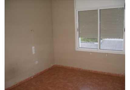Apartamento en Rubí - 0