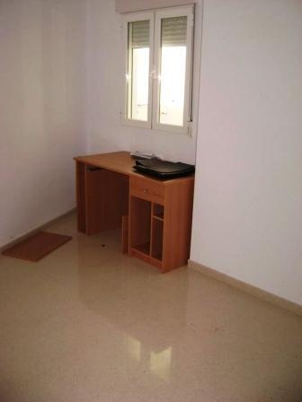 Apartamento en Palmera (36771-0001) - foto1