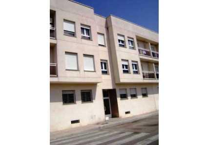 Apartamento en Palmera (36771-0001) - foto5