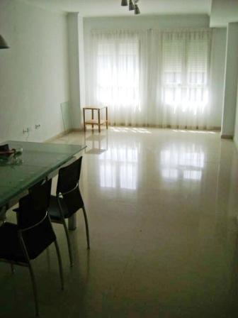 Apartamento en Palmera (36771-0001) - foto4