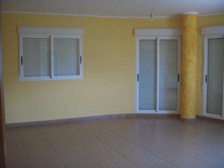 Apartamento en Tavernes de la Valldigna (36776-0001) - foto3