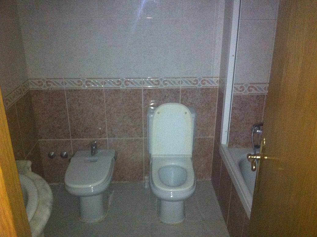 Apartamento en Esparreguera (36780-0001) - foto3