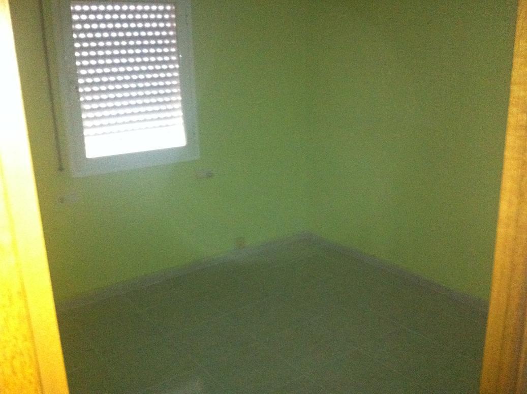 Apartamento en Esparreguera (36780-0001) - foto4