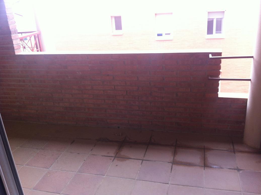 Apartamento en Esparreguera (36780-0001) - foto7