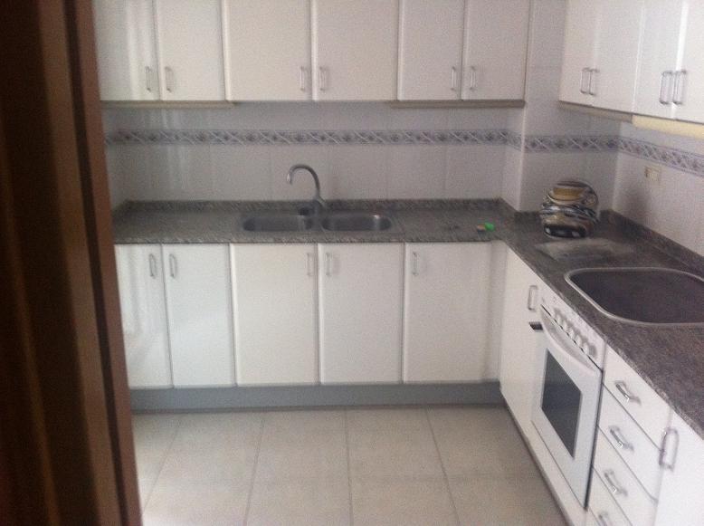 Apartamento en Esparreguera (36780-0001) - foto1