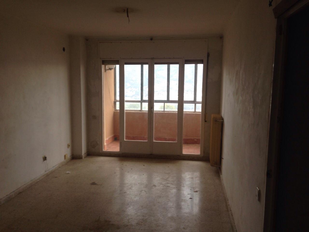 Apartamento en Esparreguera (36784-0001) - foto6