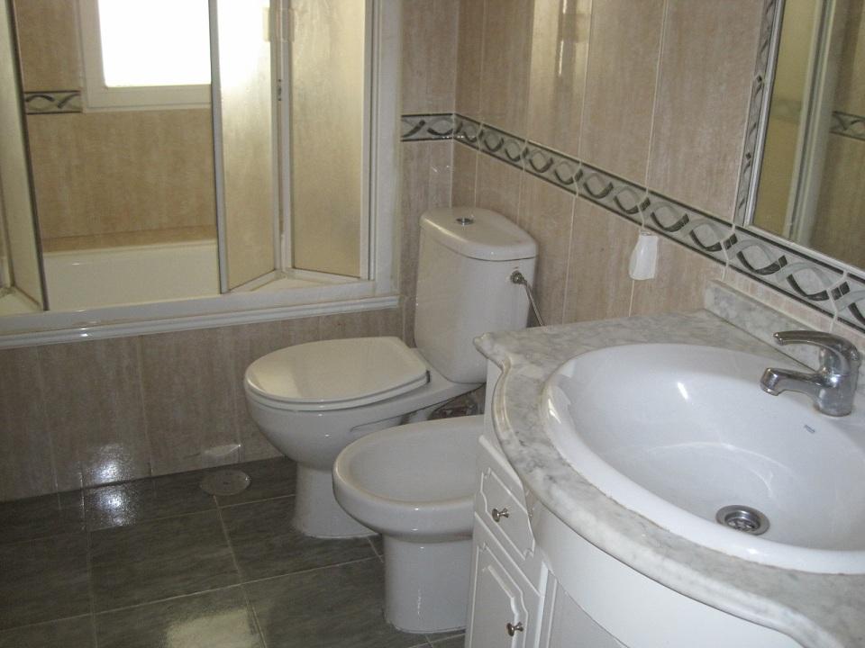 Apartamento en Collado Villalba (36804-0001) - foto2
