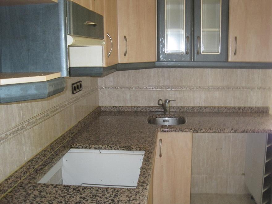 Apartamento en Collado Villalba (36804-0001) - foto4
