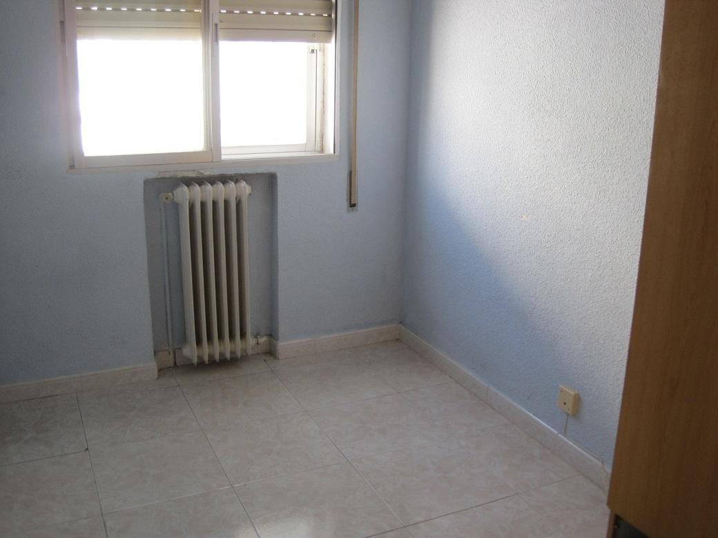 Apartamento en Collado Villalba (36804-0001) - foto1