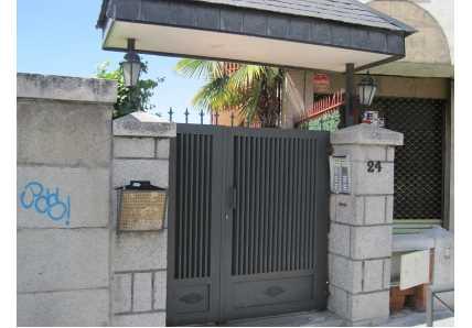 Apartamento en Collado Villalba (36804-0001) - foto12