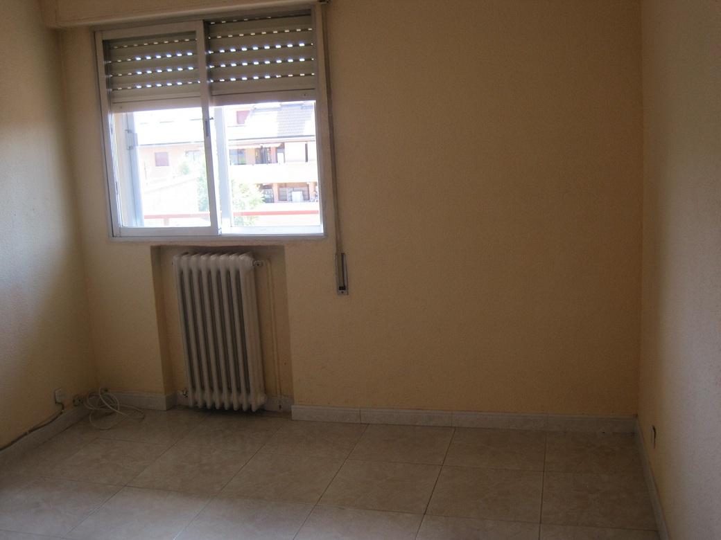 Apartamento en Collado Villalba (36804-0001) - foto3