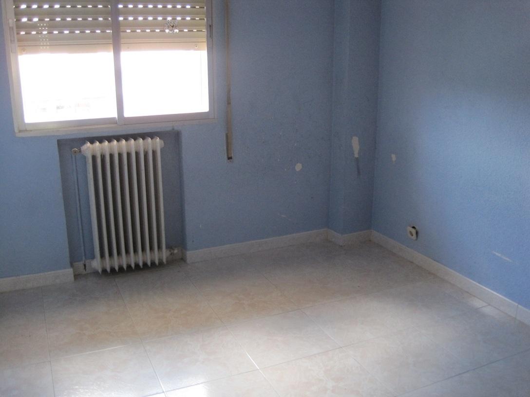 Apartamento en Collado Villalba (36804-0001) - foto5