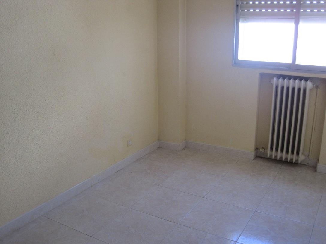 Apartamento en Collado Villalba (36804-0001) - foto7