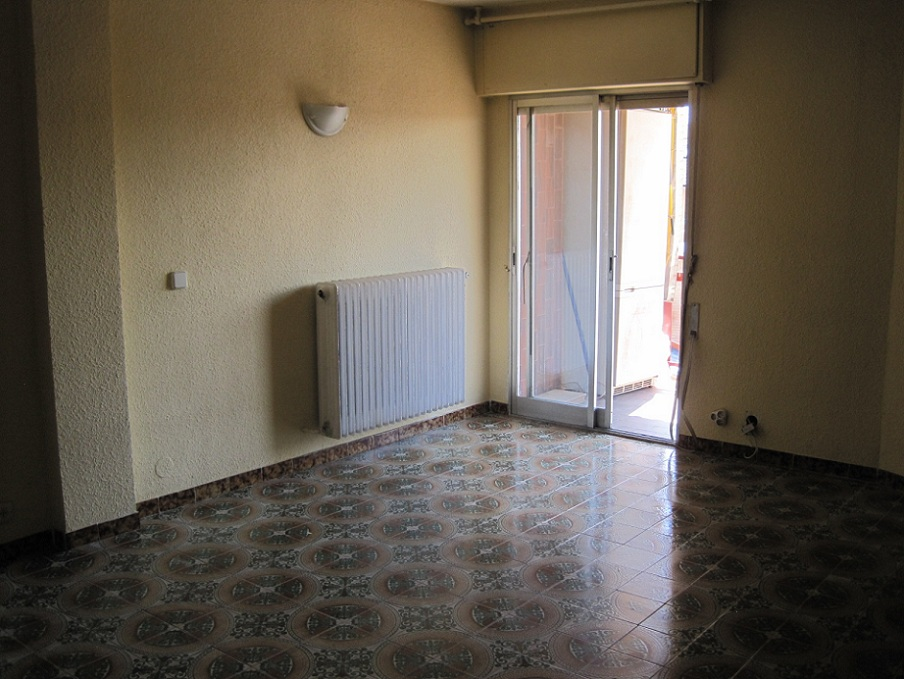 Apartamento en Collado Villalba (36804-0001) - foto6