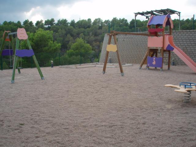 Piso en Mont-roig del Camp (36809-0001) - foto4