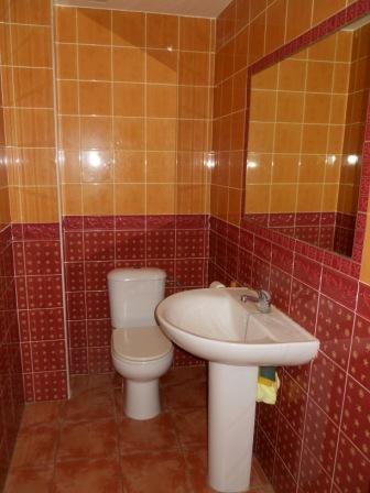Chalet adosado en Riba-roja de Túria (36815-0001) - foto5