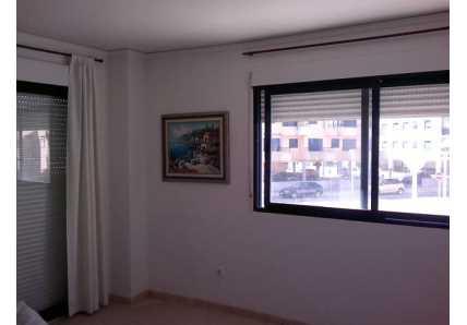 Apartamento en Guardamar de la Safor - 1
