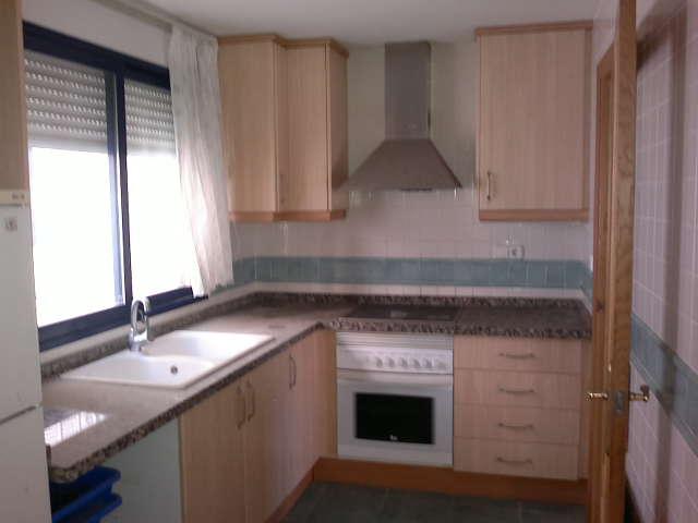 Apartamento en Guardamar de la Safor (36860-0001) - foto3