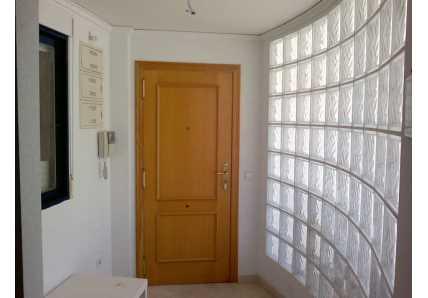 Apartamento en Guardamar de la Safor - 0