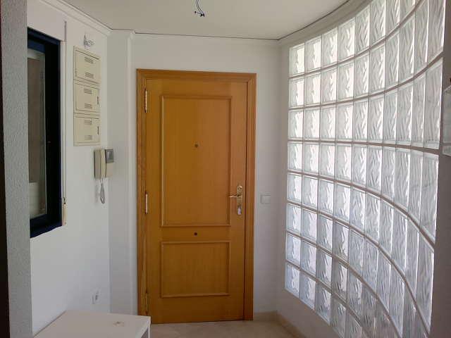 Apartamento en Guardamar de la Safor (36860-0001) - foto1