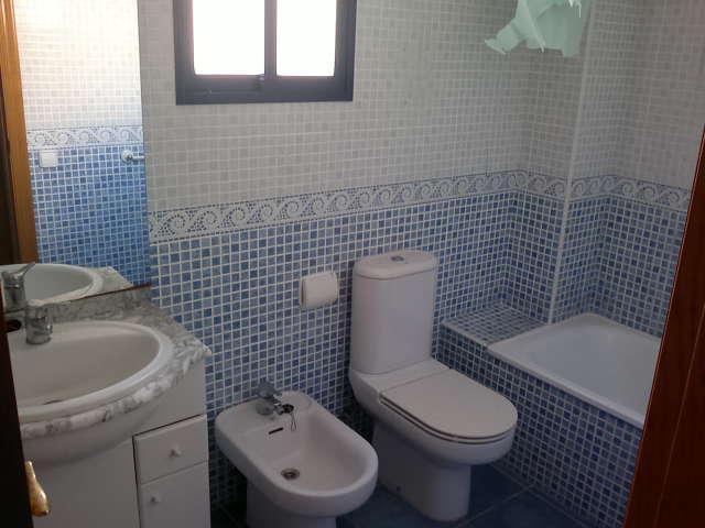 Apartamento en Guardamar de la Safor (36860-0001) - foto4