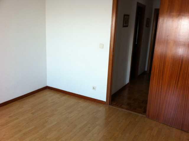Apartamento en Calahorra (36873-0001) - foto2