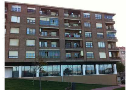 Apartamento en Calahorra (36873-0001) - foto6