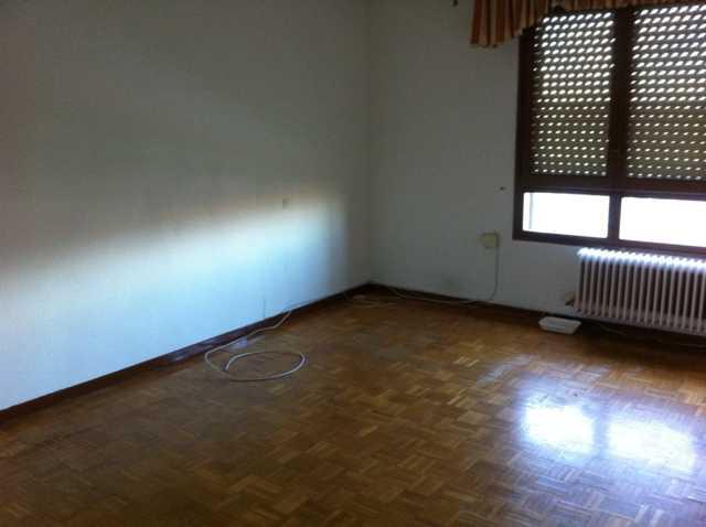 Apartamento en Calahorra (36873-0001) - foto5
