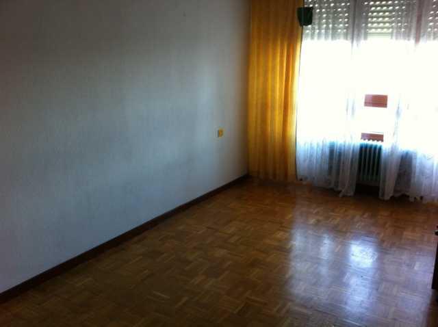 Apartamento en Calahorra (36873-0001) - foto4